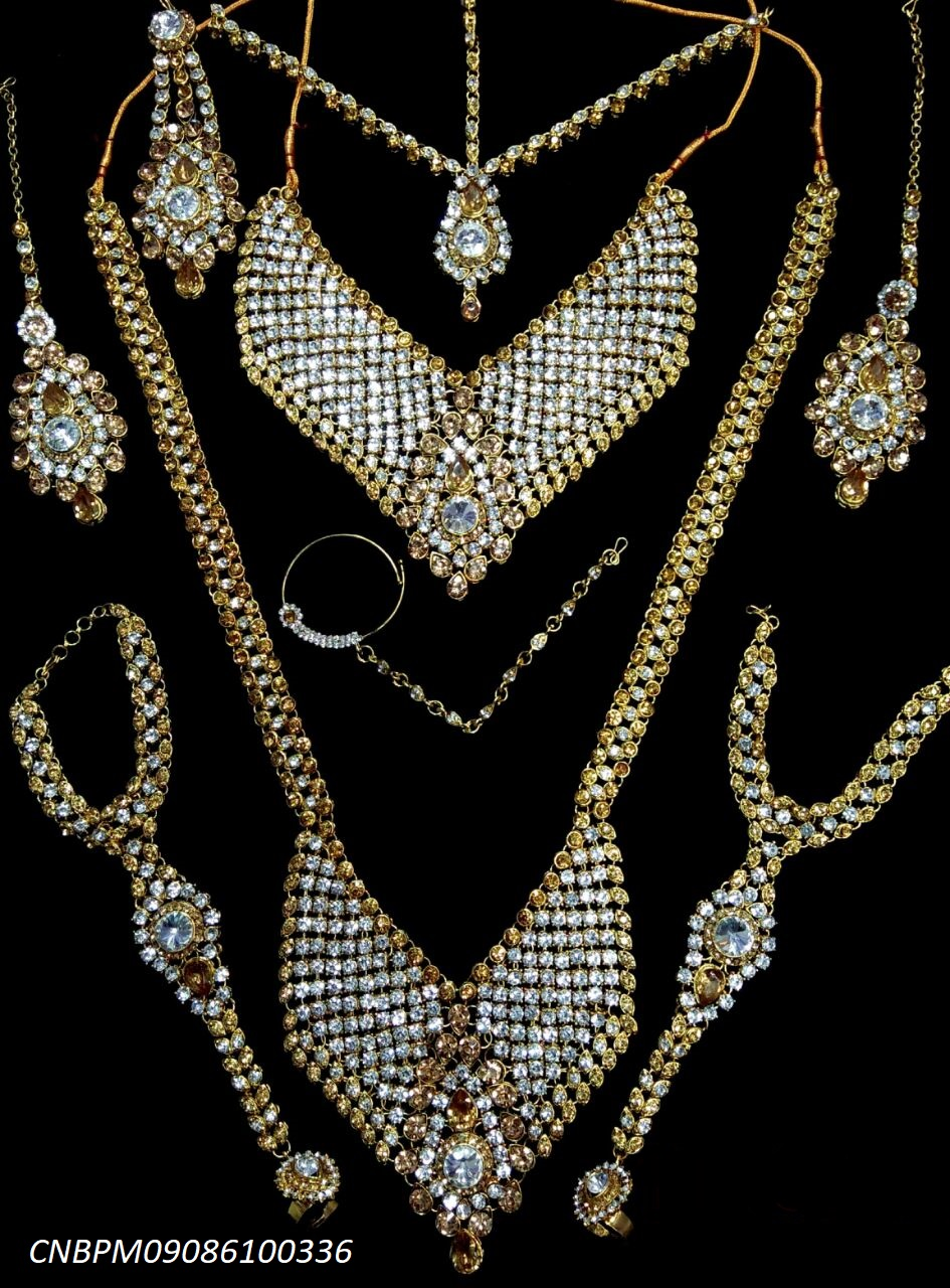acd941c49 Our company is instrumental  http://www.jewelrypalaceindia.com/products/necklace-sets/ in the supplying  and trading of best quality Fashion Jewellery.