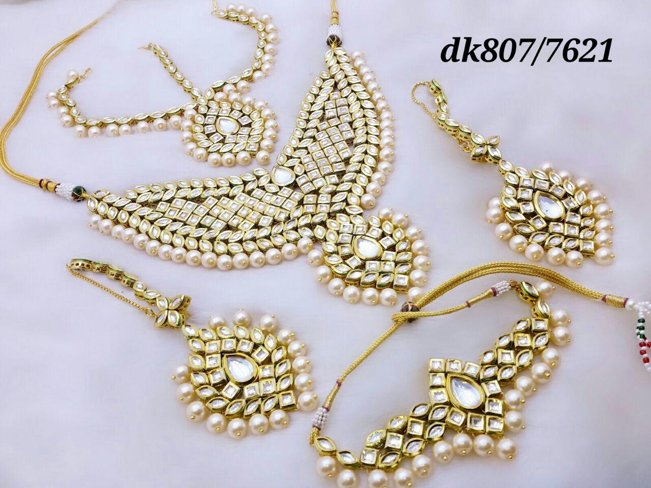 Imitation Jewellery Wholesalers In Malad East Imitation Jewelry